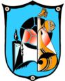 Annai – Asker og Bærum